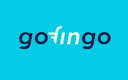 Gofingo.kz