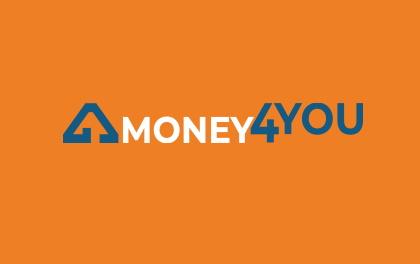 Money4You.ua
