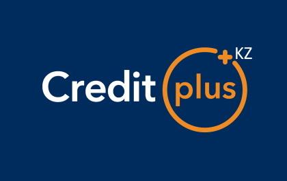 CreditPlus KZ