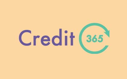 Credit365 KZ